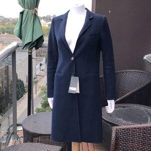 GUCCI Coat  Size 42IT